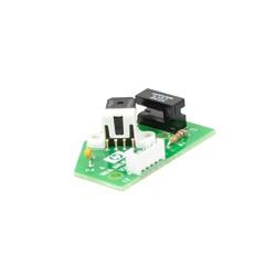 HP Q5669-60703 Encoder Sensor Assembly