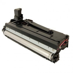 Panasonic CF-LND80S-FD Autoadapter 11-16V 80W