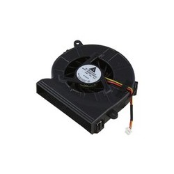 VENTILATEUR CPU 5V REF. 7427630000 POUR ORDINATEUR PORTABLE PACKARD BELL
