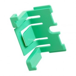Brother LY2204001 Paper Rear Guide