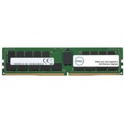 Canon Separation Pad (8262B002)