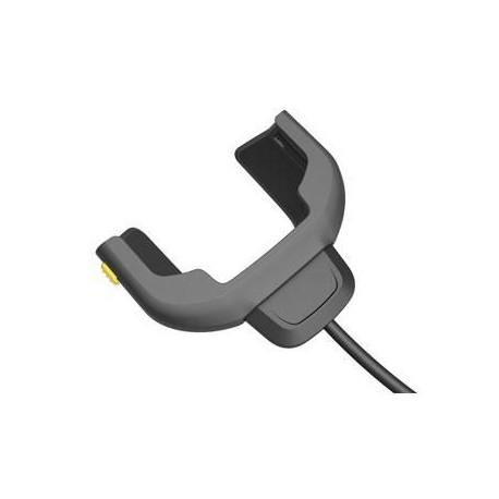 Samsung GH97-15175B Mea Front LCD Black