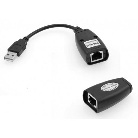 Canon 0106B002AB Exchange Roller Kit DR-2580C