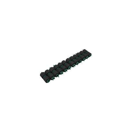 Lexmark 40X6805 Pick Up Rollsers