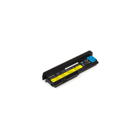 Toshiba P000556750 Battery 6 Cell