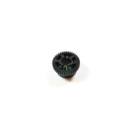Toshiba P000568360 Adapter 3 Pin 45W