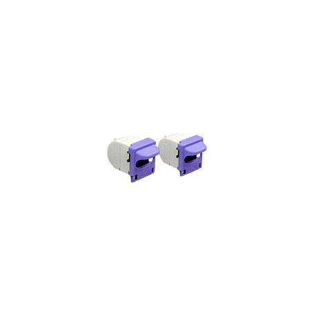 HP Inc. LJ3035MFP Staple Cartridge (Q7432-67901)