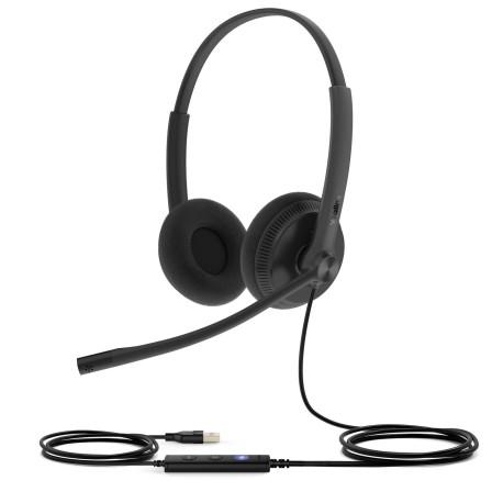 Honeywell I90480-0 Ribbon HP06/91 Wax/Resin