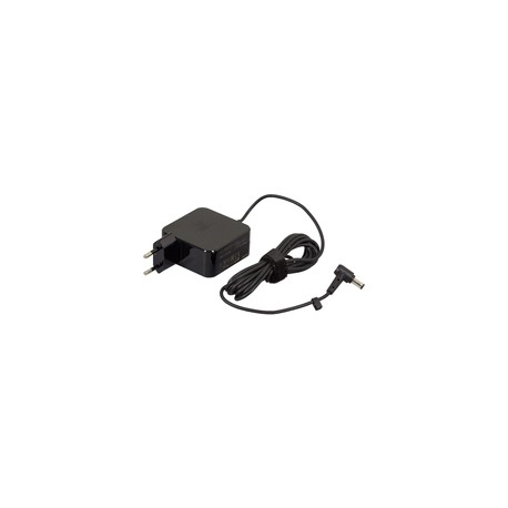 Asus 0A001-00231400 AC Adapter 45W 19V Black