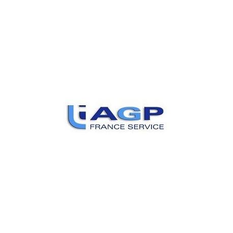 Asus 18G241560131 LCD TFT15.6 HD GLARE LED