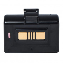 Dell 451-11977 Battery Li-Ion 6 Cell