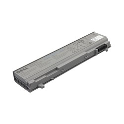 Dell H3K58 Battery 6 Cell