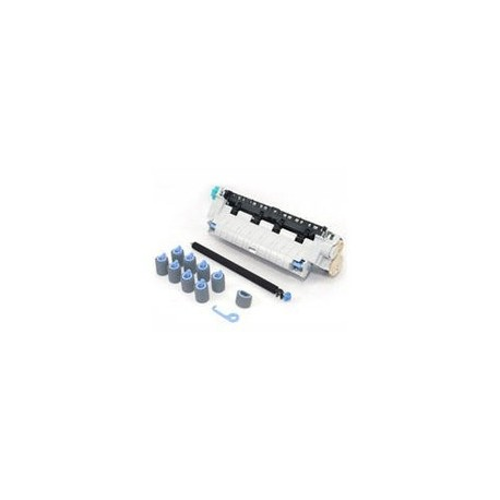 KIT DE MAINTENANCE HP Q5422A POUR IMPRIMANTES LJ4250 LJ4350 225000 PAGES