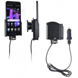 Ricoh - AF030049 Pickup roller
