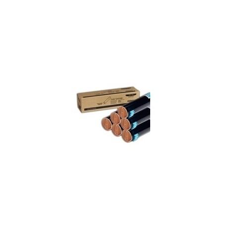 Ricoh - 406106 Toner Yellow High Capacity