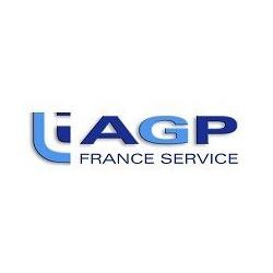 QNAP SP-4BAY-PSU Powersupply TS-439/TS-459/