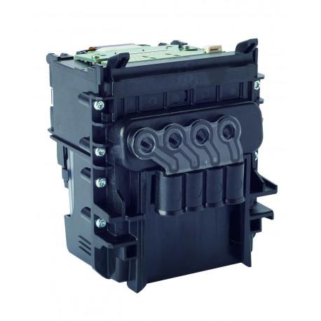 Canon QK1-5862-000 AC ADAPTER: 100V-240V 50/60HZ