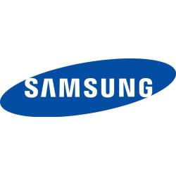 HP 449980-001 250GB SATA 2 7200Rpm