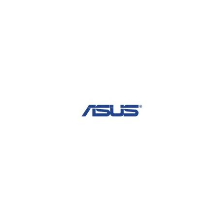 Acer KO.00807.016 DVD/R/RW.SMULTI.9MM.TRAY.8X