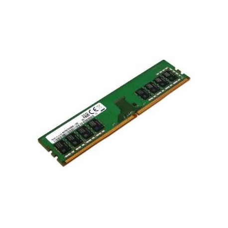 Sony A1766533A Bottom Cover Assy