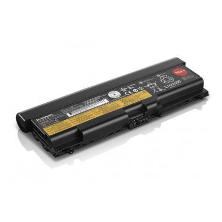 Sony CUSHION (BATT) (454602111)