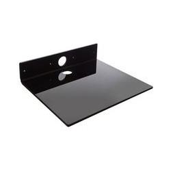 Samsung ETA0U10EBECSTD Charger / Micro-USB /black