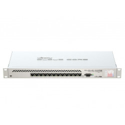 Honeywell 7190G-2USBX-0 Orbit 7190g, USB-kit, 1D/2D