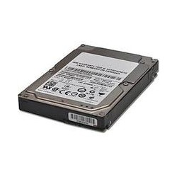 IBM 81Y9651 900GB 6Gbps SASSFF Hot Swap10K
