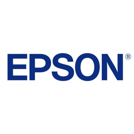 IBM 46W0672 16GB 1x16GB 2Rx4 1.35V