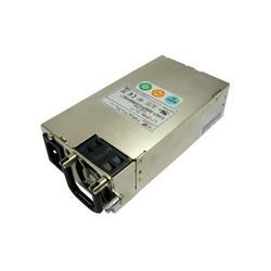 QNAP SP-8BAY2U-S-PSU Single power supply