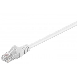 Sandberg 630-05 Wireless Numeric Keypad 2