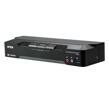CABLE ECRAN LCD REF. BA39-00784A POUR ORDINATEUR PORTABLE SAMSUNG