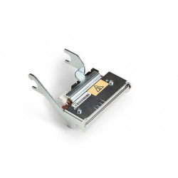 KIT DE FUSION POUR IMPRIMANTE HP LASER COLOR