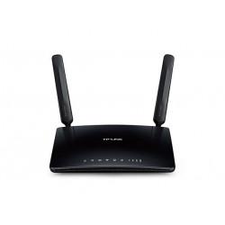 HP G3G88AA 256GB Z Turbo Drive PCIe SSD
