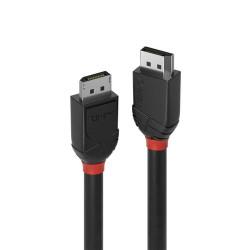 OKI 3PA4044-5070G001 Gear case assy [3320/1]