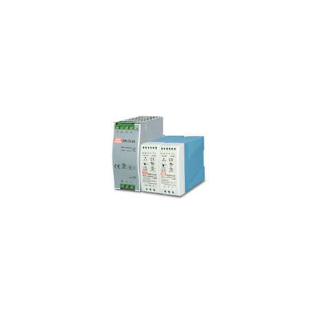 Citizen 3330110 Thermal transfer film, Wax