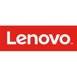Microsoft 5WH-00002 Lifecam Studio for Business