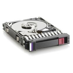 Sharp MX27GTBA Toner Black