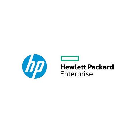 HP Inc. Multi-Purpose Arm Left (RC4-7316-000CN)