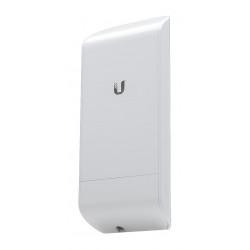 Kyocera PAD FRONT SEP (303K507101)