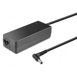 Aten Laptop USB Console Adapter (CV211-AT)