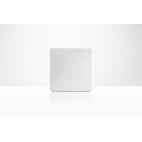 Acer AP.06503.013 AC-Adaptor 19V,65W,3-Pin LF