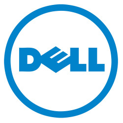 Cisco SB MGBSX1 Gigabit Ethernet SX Mini-GBIC