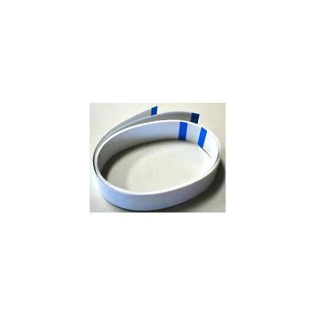TRAILING CABLE HP C6074-60418 POUR TRACEUR DESIGNJET 1050 SERIE