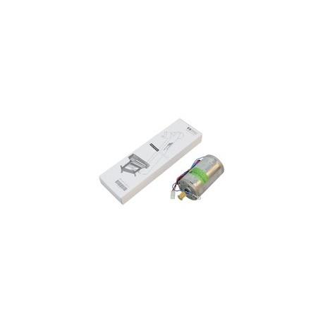 MOTEUR DU CHARIOT C6074-60419 POUR TRACEUR HP DESIGNJET 1050C FORMAT A0