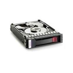 DISQUE DUR 300GB 10Krpm SAS REF. 507127-B21 POUR HP COMPAQ