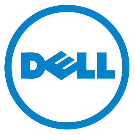 United Digital DMSSE10 1TB 6G SAS Drive Module