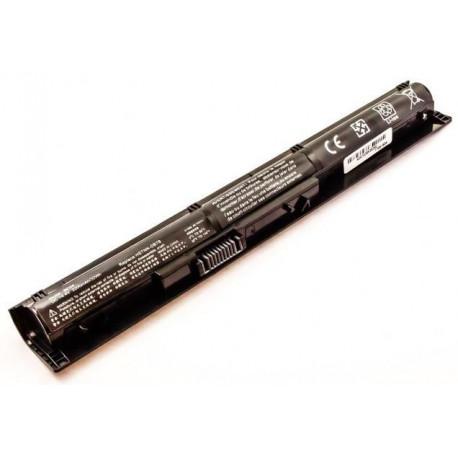 NEC 60004229 ME301W Projector - WXGA