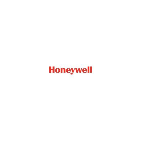 Acer AP.09001.023 AC Adaptor 90W 19V LF