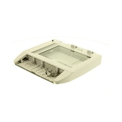 HP CB414-67921 Flatbed Scanner Assembly